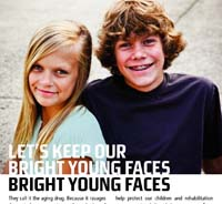 Bright Young Faces (PDF)